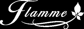 女性活躍のコンサルティング会社フラームジャパンのロゴマーク
