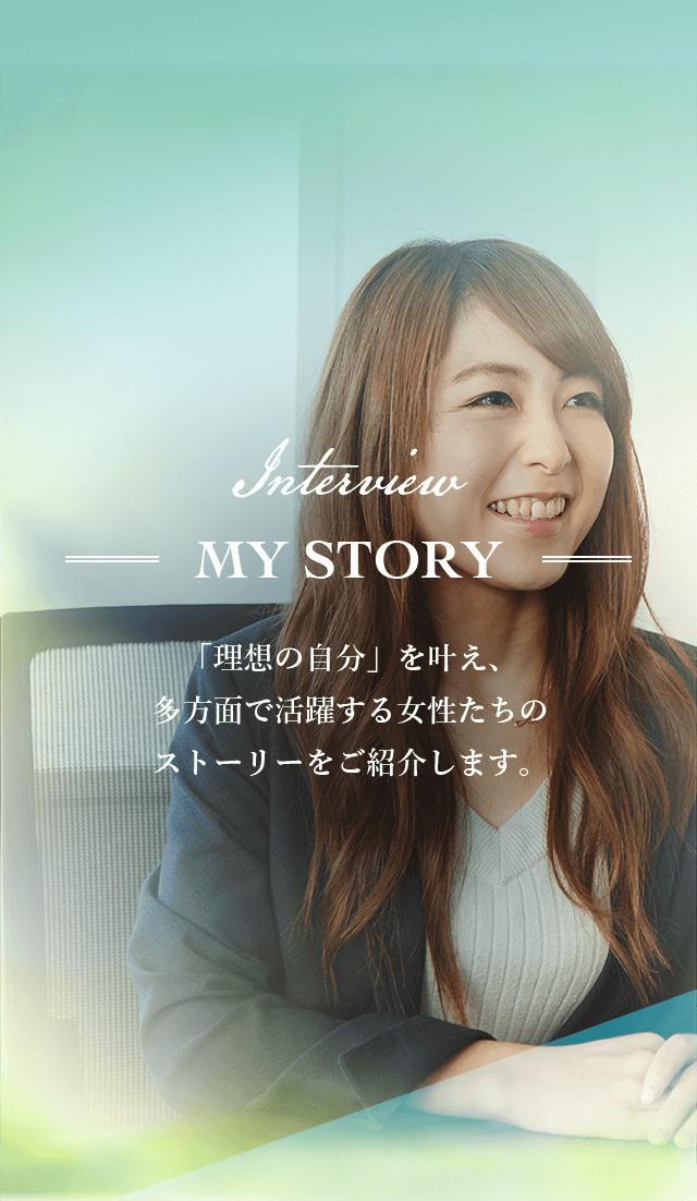 女性MRコンサルのフラームジャパンの私のキャリア