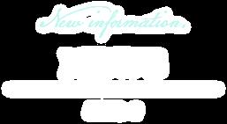 女性管理職の育成を行なっているフラームジャパン新着情報一覧