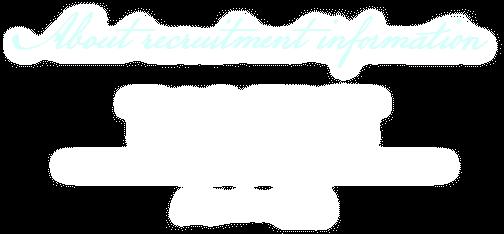 女性管理職の育成を行なっているフラームジャパンの採用情報になります。