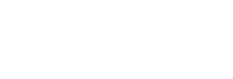フラームジャパン株式会社ロゴ画像