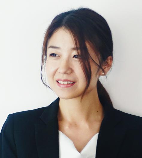 フラームジャパン Tomomi 母でも「わたし」をあきらめない