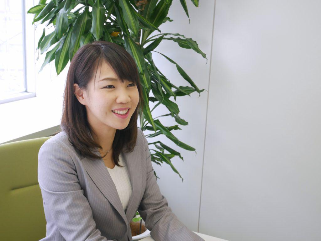 フラームジャパン_女性MR